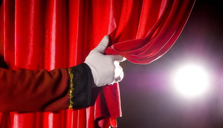 Comitato per il Teatro