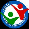 ENAC ente promozione sociale