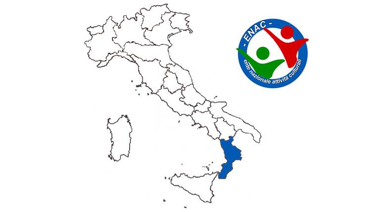 Comitato Regionale Calabria