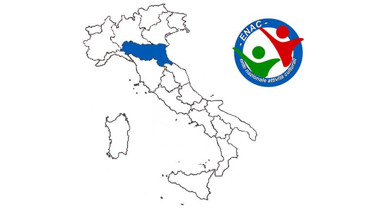 Comitato Regionale Emilia Romagna