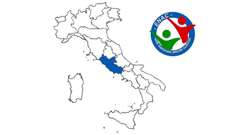 Comitato Regionale Lazio
