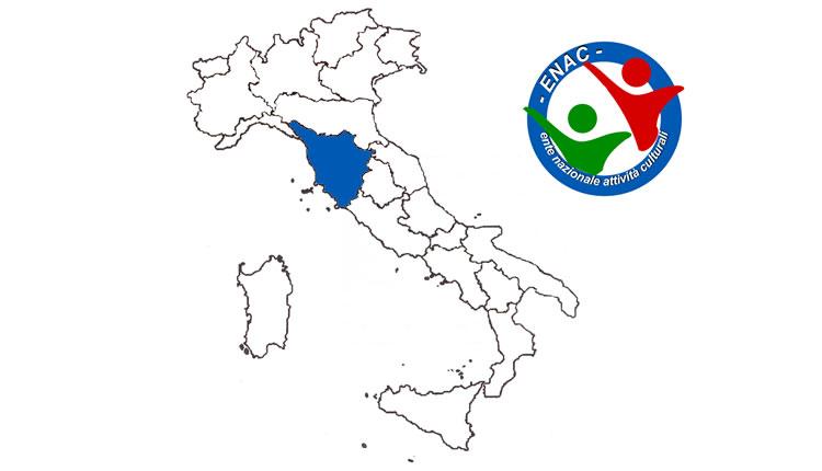 Comitato Regionale Toscana