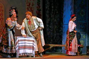 Assicurazione compagnia teatrale