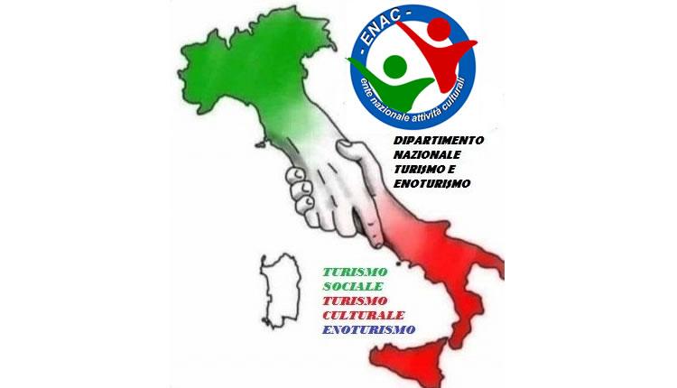 Dipartimento nazionale ENAC Turismo e Enoturismo