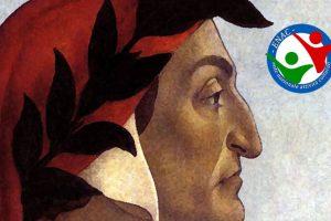 Dantedì, il giorno di Dante