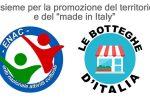 Protocollo ENAC - Le Botteghe D'Italia