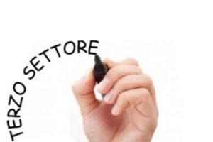 Prorogati adeguamenti statutari Terzo Settore